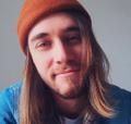 Freelancer Lucas D. F. S.