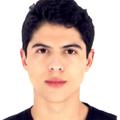 Freelancer Túlio C.