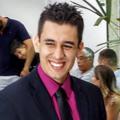 Freelancer Guilherme M. V.