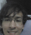 Freelancer Pedro F.