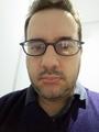 Freelancer Luis H. G. F.