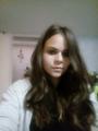 Freelancer Maria C. E. P.