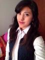 Freelancer Eloisa R. S.
