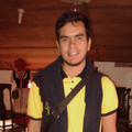Freelancer Luis J. C. Y.