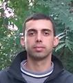 Freelancer Renato R. G.