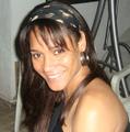 Freelancer Sandra P. G. E.