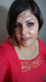Freelancer Susana M. H. E.