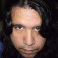 Freelancer Rafael A. F. d. O.