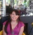 Freelancer Nilda A.