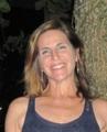 Freelancer Claudia W.