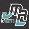Freelancer jmrc27 D.
