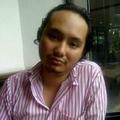 Freelancer Aldo I. R. A.