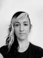 Freelancer Alicia F. S.