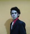 Freelancer Román B.