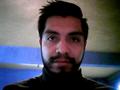 Freelancer Jairo N. J. S.