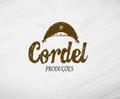 Freelancer Cordel P.