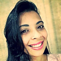 Freelancer Alexssandra G.
