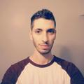 Freelancer Guido T.