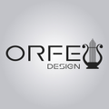 Freelancer Orpheu
