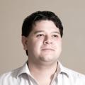 Freelancer Alejandro d. l. P. P.