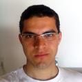 Freelancer Pedro N. M.