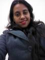 Freelancer SIDINEIA A.