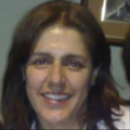 Freelancer María d. C. R.