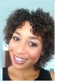 Freelancer Priscila d. S. L.