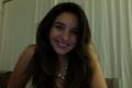 Freelancer Johanna G. M.