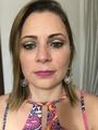 Freelancer Christiane C.