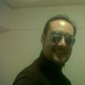Freelancer Humberto M.