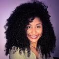 Freelancer Cynthia C.