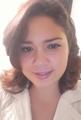 Freelancer Guadalupe S. L. L.