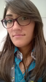 Freelancer Barbara F. d. S.