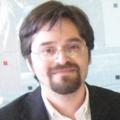 Freelancer Cristóbal C.