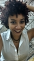 Freelancer Jacqueline S. B.