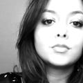 Freelancer Cristiane S.