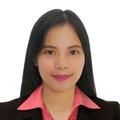 Freelancer Tricia M. B.