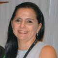 Freelancer MARIA V. E. B.
