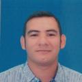 Freelancer Diego A. S. S.