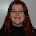 Freelancer Karina P.