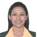 Freelancer Mónica Q.