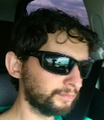 Freelancer Fabiano A. S.