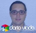 Freelancer Dario V.