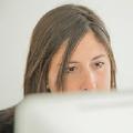 Freelancer Carolina B.