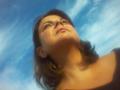 Freelancer Christina S.