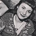 Freelancer Ludmila D.