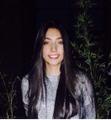 Freelancer Ana M. I.