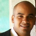 Freelancer Franklin R.