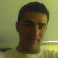 Freelancer Luis A. L. S.